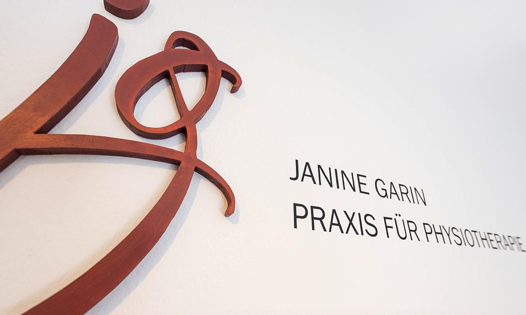 janine-garin-physio-praxis-min